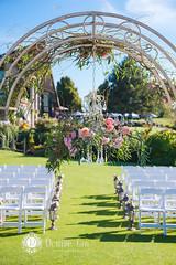 IsaHoward Wedding_Denise Lin Photography-306