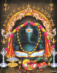 Album No. - 22 Kanipakam Varasidhi Vinayaka Swamy (Lavanya Pictures & Frames) Tags: pictures photo frames lakshmi paintings ganesh devotional deity vinayaka saraswati ganapati pillayar vinayagar vinayakar ganapathi swamy vighneshvara pillaiyar heramba pillayarpatti kanipakam ekadanta manakula kandrishti varasidhi