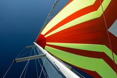 IMG_6318.jpg (mathieulm) Tags: eau larochelle bateau voile