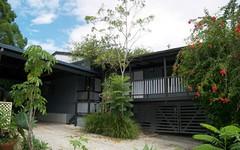 25 Coolamon Scenic Drive, Mullumbimby NSW