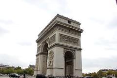 Francie2014_319 (arcusgym) Tags: paris france eiffel francie arcus pa arcus9cz