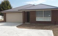 4 Hawke St, Blayney NSW