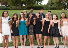 _0SP9936 (sphilben) Tags: homecoming 2014