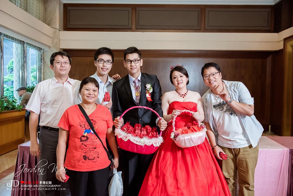 宏明&克怡WEDDING-889