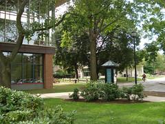 Emmanuel College (5)