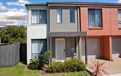 18 Somersby Circuit, Acacia Gardens NSW