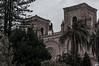 Catedral (faltimiras) Tags: ecuador ruins ruinas parrots cuenca ingapirca tucan ruines tuca papagayos guacamayos lloros ingapirka
