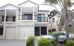 1136 Bezzants Road, Deepwater NSW