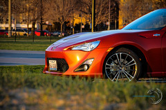2014 Scion FRS (Chris Chavez Photography) Tags: chicago canon toyota scion coupe 2door rwd meguiars britax scionfrs thechavezreport drivesti familyvehiclereview