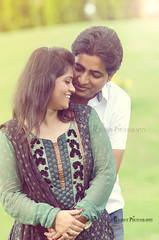 prewedding (Sanmoy Photography) Tags: wedding love couple marriage lovers romantic prewedding