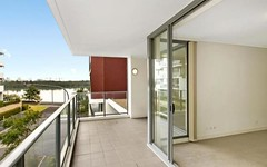 206/16 Sevier Ave, Rhodes NSW