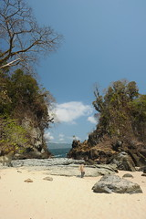 Green Bay, Banyuwangi, East Java (canonian_eos) Tags: vacation beach eastjava banyuwangi freshtraveladventurelandscapeindonesia