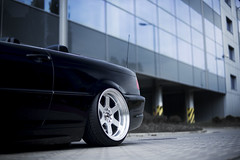 The World S Best Photos Of E46 And Japanracing Flickr Hive Mind