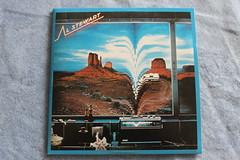 Al Stewart - Times Passages (Mc Steff) Tags: al cd passages stewart times timespassages