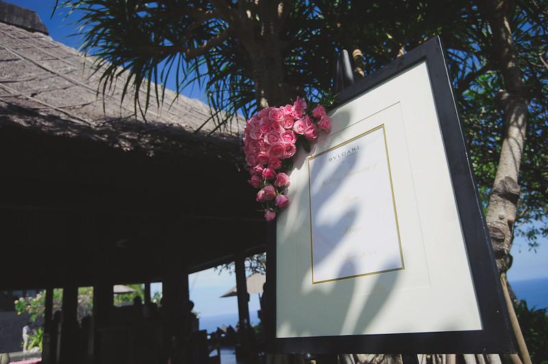 峇里島婚紗,峇里島婚禮,寶格麗婚禮,寶格麗婚紗,Bulgari Hotels,Bulgari,Bulgari wedding,MSC_0036