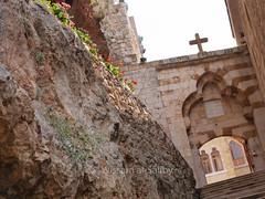 20141011_11_86.jpg (Wissam al-Saliby) Tags: lebanon   qadisha kadisha maronites qannoubine kannoubine alishaa kozhaya qozhaya     alichaa elyshaa