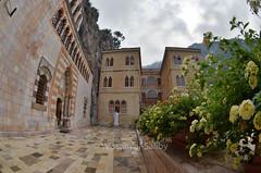 20141011_11_90.jpg (Wissam al-Saliby) Tags: lebanon   qadisha kadisha maronites qannoubine kannoubine alishaa kozhaya qozhaya     alichaa elyshaa