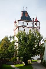 Hradec_0021.jpg (lexx79) Tags: castle canon czechrepublic 2014 ef2470f28l canonef2470f28l hradecnadmoravici canon7d