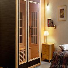 sauna-estandar-harvia