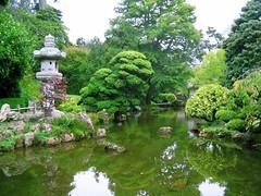 "Stream thru Japanese Garden • <a style=""font-size:0.8em;"" href=""http://www.flickr.com/photos/34843984@N07/15546540425/"" target=""_blank"">View on Flickr</a>"