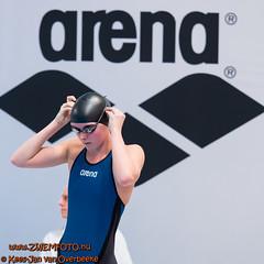 _KJV0552_20141107_174810 (KJvO) Tags: netherlands nova sport finale ned tilburg wedstrijd dag1 dames zwemmen sessie2 knzb manonmanning 50mrugslag onkkb14 sportcomplexdrieburcht afinales wwwzwemfotonu nktilburg