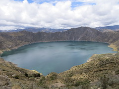 Quilotoa loop-13