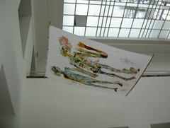 PICT2343mo (artofkoeck) Tags: museum und am himmel guido dortmund medizin erde ethik ostwall gerlind statiion huonder reinshagen paliativ