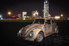 OKC Dungbeetle (ssanders7390) Tags: vw canon volkswagen azn beetle discovery 6d dungbeetle streetoutlaws