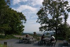 DSC_6456.jpg (d3_plus) Tags: street sea sky nature japan restaurant vineyard cafe scenery wine outdoor farm hill winery  streetphoto toyama     johana j4    himi   nanto fishingport         nikon1      1nikkorvr10100mmf456 1 nikon1j4  saysfarm