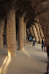 "ParkGuell_0038 • <a style=""font-size:0.8em;"" href=""https://www.flickr.com/photos/66680934@N08/15553990736/"" target=""_blank"">View on Flickr</a>"