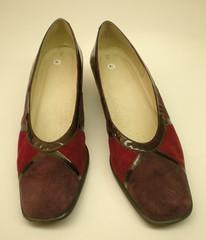 Escarpins de karoll - 149 (Karoll le bihan) Tags: shoes heels stilettos chaussures escarpins