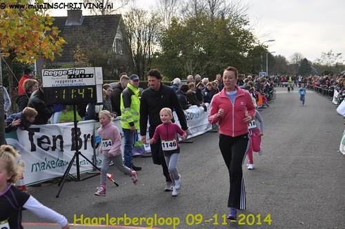 Haarlerbergloop_09_11_2014_0086