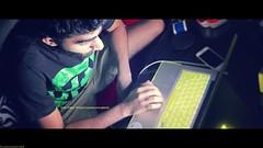 Anas (dr.7sn Photography) Tags: book mac pro hassan anas abdullah عبدالله حسن attar عطار الشهري ماك بوك لابتوب انس برو alshehri عبدالواسع