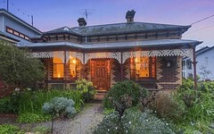 116 Dover Road, Williamstown VIC