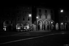 Bologna (pavelcab) Tags: italy italia bologna bolonia 2014 pavelcab pablocabezos