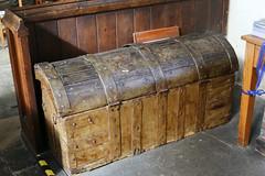 St James, Nayland, Suffolk (Jelltex) Tags: church suffolk stjames nayland jelltex jelltecks