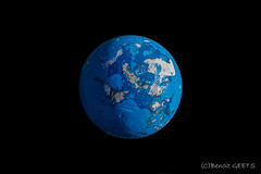 Planète BZ '' BLUE PLANET '' Canadian Project (BenoitGEETS-Photography) Tags: d3200 univers monde planet planets planetes planete création bleu blue blauw azul blueplanet canadian project canadianproject planetebleue gimp lightroom fondnoir lunaire rond планета 惑星 行星 planeta pianeta geets benoitgeets misterblue blau أزرق azraq 藍 lán 푸른 puleun blå μπλε כחול ble blár gorm ブルー burū синий siniy mavi