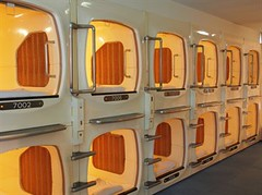 Capsule and Sauna Century - Men Only (beibaogo) Tags: men century capsule only sauna m1545