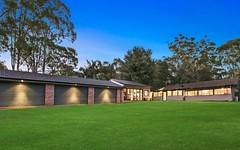1109 Burragorang Road, Belimbla Park NSW