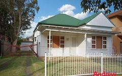 4 Gould St, Campsie NSW