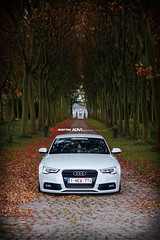 Audi A5 ADV RS1 M.V1 SL Series (ADV1WHEELS) Tags: street race track rims luxury concave stance oem adv1 forgedwheels advanceone deepconcave adv1wheels advone