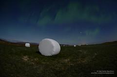 hgs_n7_042432 (Helgi Sigurdsson) Tags: sky storm del stars lights luces solar iceland heaven aurora tormenta northern sland northernlights norte borealis boreal nordlys helgi garar norurljs sigursson sigurdsson  gardar