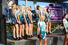 2014-10-24 Miss V8 Supercars GC600 107 (spyjournal) Tags: dreamcoat goldcoast dreamsport dreamcoatphotography dreamsportphotography v8superfest