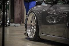 SimplyClean6-84 (CDubbin) Tags: 6 euro wheels clean destination daytona simply complete jdm ccw premeet customwheels sc6