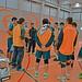 "CADU Voleibol 14/15 • <a style=""font-size:0.8em;"" href=""http://www.flickr.com/photos/95967098@N05/15625353010/"" target=""_blank"">View on Flickr</a>"