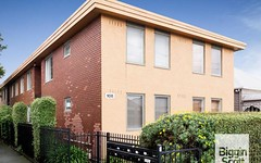 11/108 Mary Street, Richmond VIC