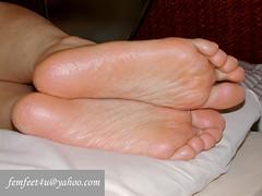 Repost289_1600x1200 (femfeet4u) Tags: feet female fetish asian foot japanese toes toe bare heels heel sole soles