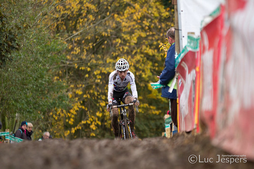 Superprestige Gavere 115