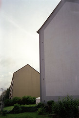 (rph.becker) Tags: film 35mm essen iso400 colorphotography olympusmju1 newtopographics