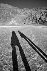 USA_159 (jjay69) Tags: travel shadow vacation usa holiday hot nature america landscape us shadows unitedstates desert dry roadtrip journey shade heat deathvalley np wilderness arid badwaterbasin saltpan deathvalleynationalpark belowsealevel intheshadow